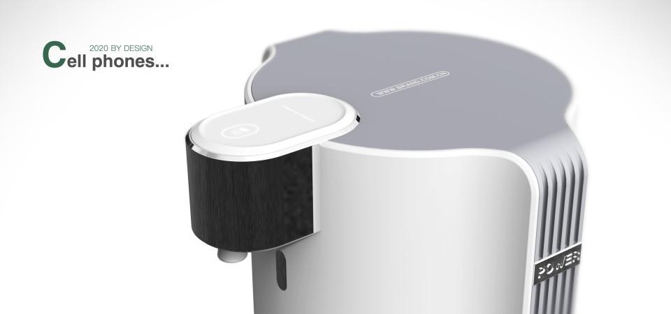 全自动感应洗手液机